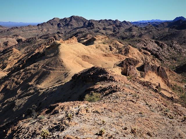 Top View South 7D2_3930