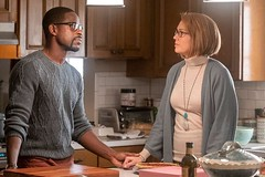 This Is Us Has More Surprises Like Guest Stars Sophia Bush and Pamela Adlon in Store