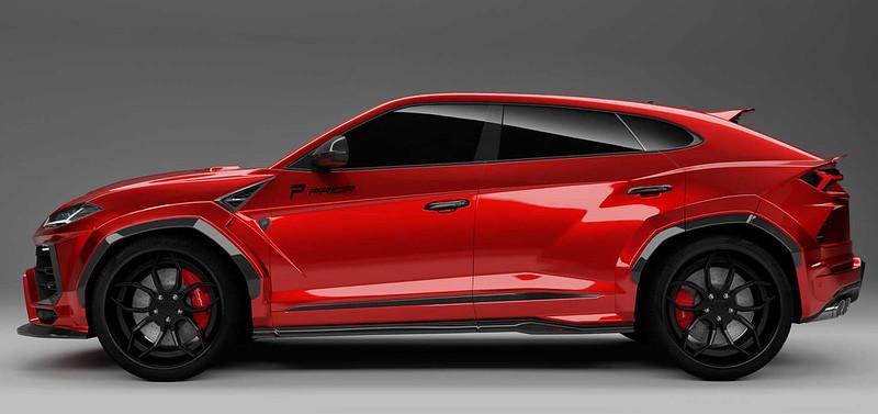 Prior-Design-Lamborghini-Urus-9