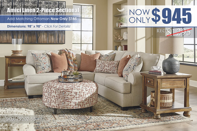 Amici Linen 2-PC Sectional_19202-55-49-08-T716-3-4