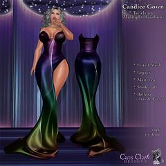 _CCD_ ad Candice Gown Twirls on Midnight Rainbow