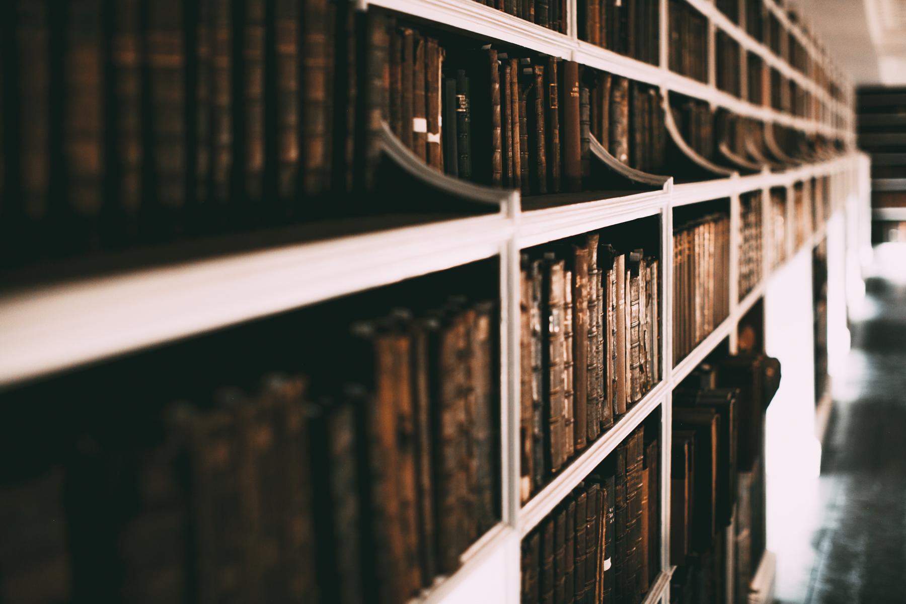 books-26