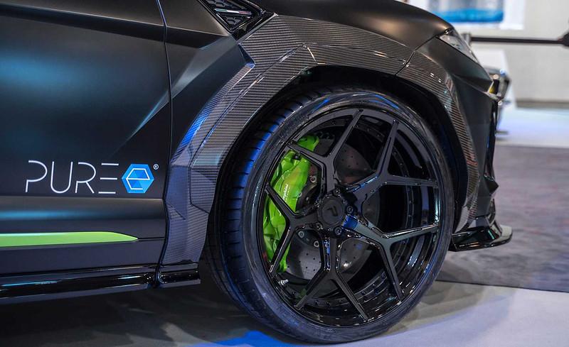 Prior-Design-Lamborghini-Urus-6