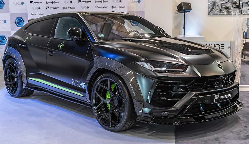Prior-Design-Lamborghini-Urus-1