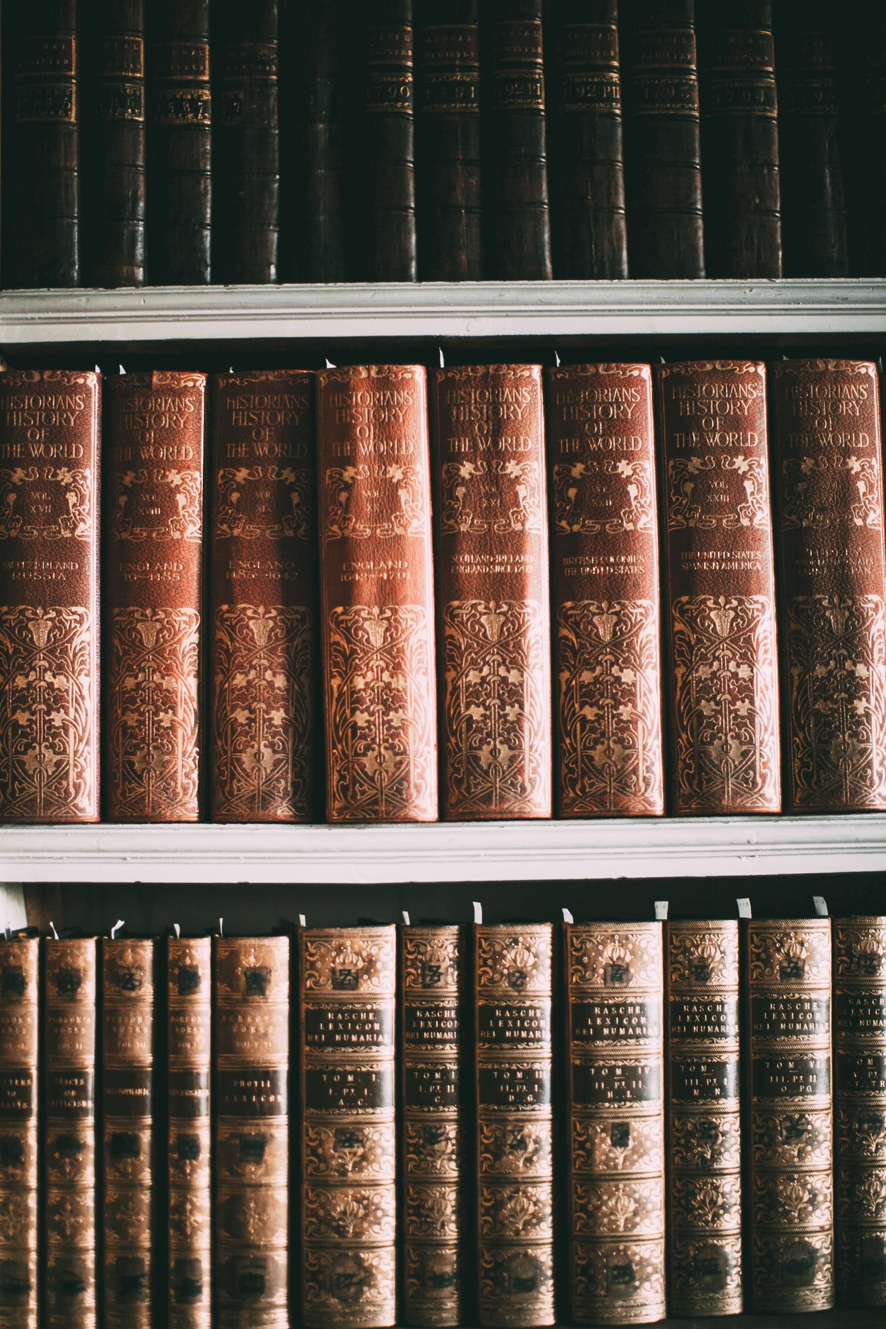 books-22