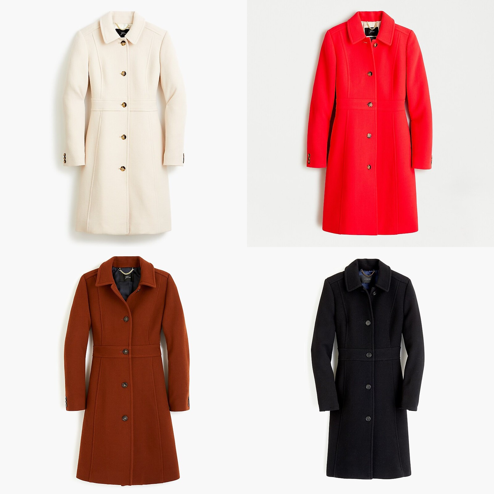 JcrewCoat50%Off_SydneysFashionDiary