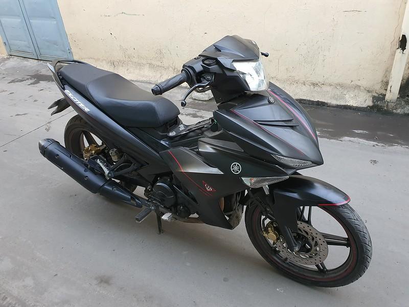Honda giá tốt [Biên Hòa] - 11