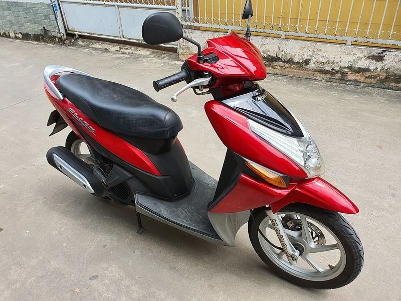Honda giá tốt [Biên Hòa] - 46