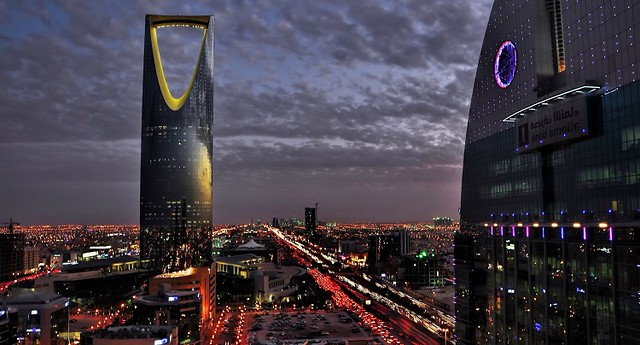 4282 Top 8 Coldest Cities in Saudi Arabia during Winter Season 05
