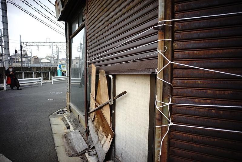 71 20200112チョートクブラぱち塾押上松田木芸社