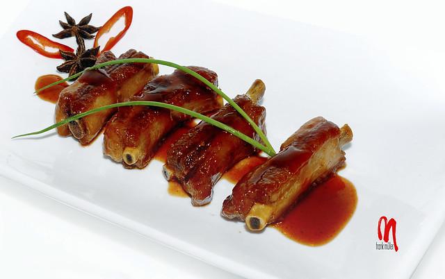 Phot.China.Dim.Sum.Pork.BBQ.Ribs.01.091515.3128.jpg