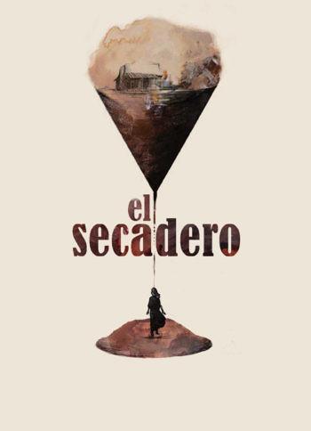 Poster-El-Secadero-1-350x484