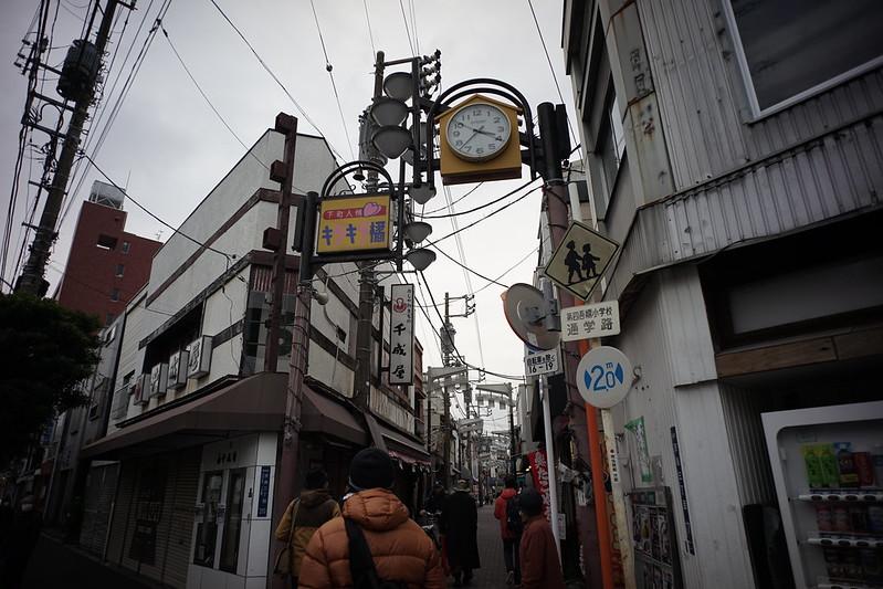 105 20200112チョートクブラぱち塾京島キラキラ橘商店街