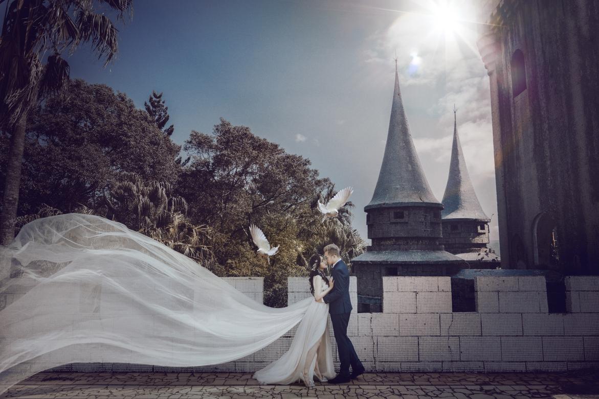 #華納婚紗 #台灣婚紗 #浪漫 #台中婚紗 #婚紗推薦 #婚紗攝影 #北部婚紗推薦 #桃園婚紗 #中部婚紗 #中部婚紗推薦 #taichungwedding #taiwanwedding #weddingphotography #weddingphoto  #like4likes #新竹城堡 #佛陀世界 #中部婚紗拍攝景點 #城堡婚紗