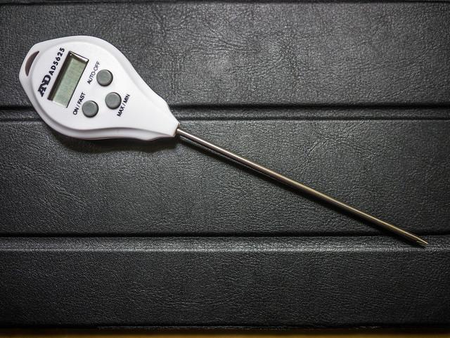 P2230406