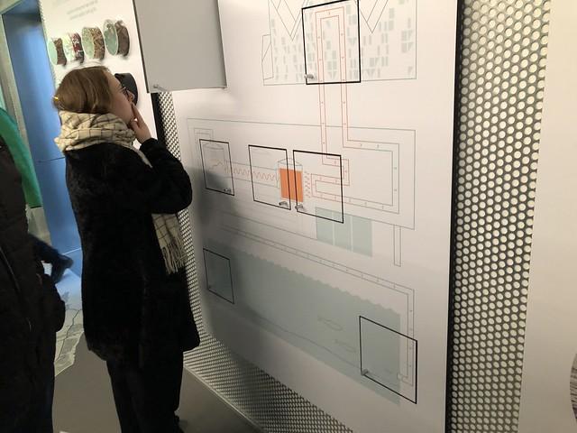 Maskinrummet Affaldvarme Aarhus 9
