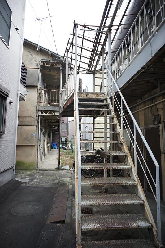122 20200112チョートクブラぱち塾京島コーポラスミエ