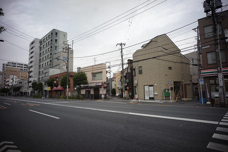104 20200112チョートクブラぱち塾京島キラキラ橘商店街の向かい側