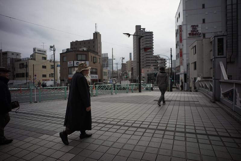 43 20200112チョートクブラぱち塾押上京成橋