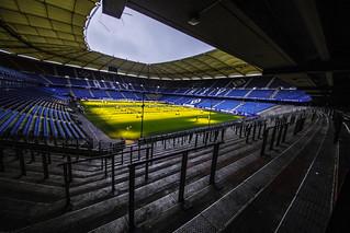 Hamburg0222VolksparkstadionHSV