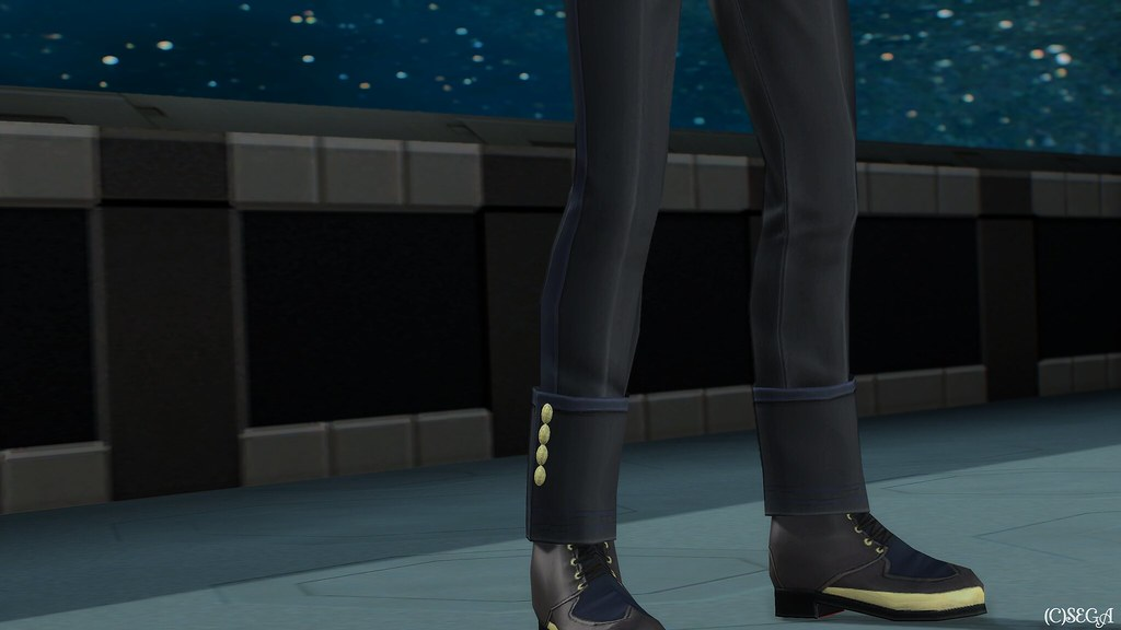 Phantasy Star Online 2 Screenshot 2020.01.12 - 13.21.03.39