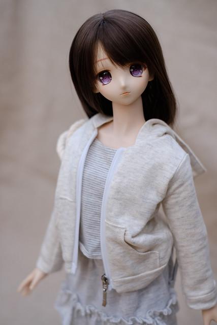 awayuki #12