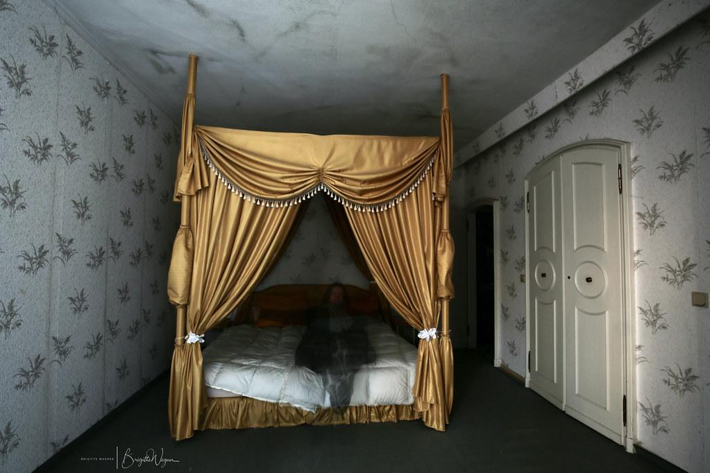 4w0b6062 Lp Grandhotel Waldlust Photo C Brigitte Wagner A Flickr