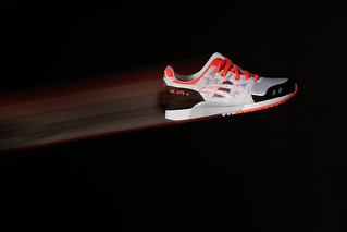 20200112-Asics_Gel-LyteIII_OG_Flash-Coral-1