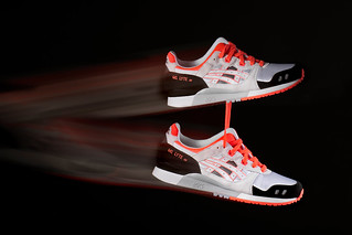 20200112-Asics_Gel-LyteIII_OG_Flash-Coral-2