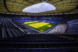 Hamburg0229VolksparkstadionHSV