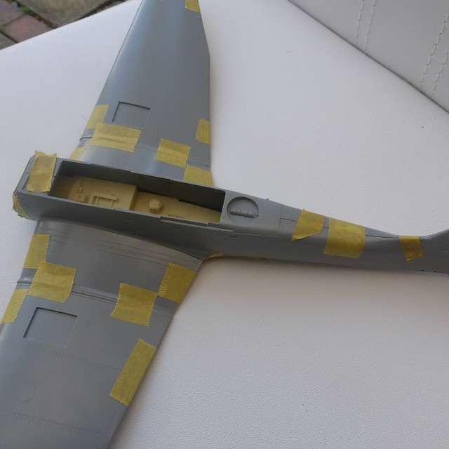 Details about  /Junkers Ju87G Kanonenvogel Hasegawa 1//32