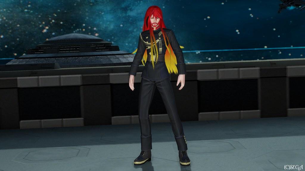 Phantasy Star Online 2 Screenshot 2020.01.12 - 13.19.56.63