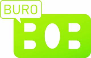 buro_bob