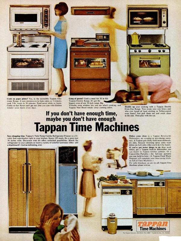 Tappan 1966