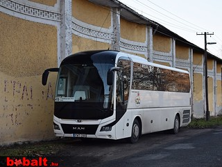 infinitours_pwt290_01