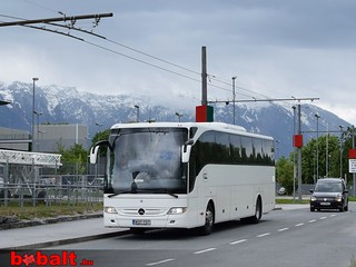 infinitours_msf797_04