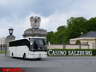 infinitours_msf797_03