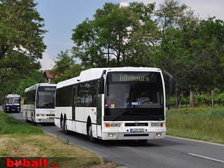 infinitours_lun765_01