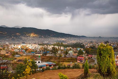 kathmandunepal2020 thankot bagmatizone nepal
