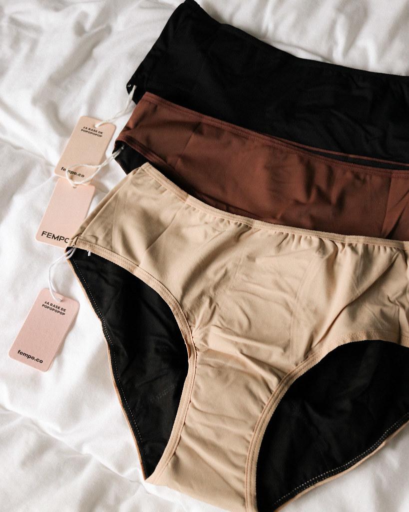 Culottes-menstruelles-fempo.jpg