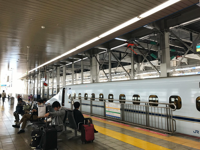 248-Japan-Fukuoka