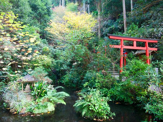 210-Japan-Nanzoin temple