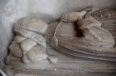 Margaret Boteler, 1410