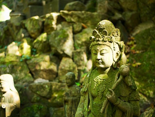 227-Japan-Nanzoin temple