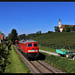 Rastattumleiter am Bodensee (09/17)