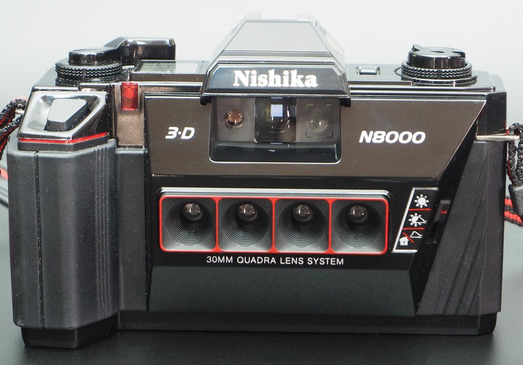 Nishikafront4