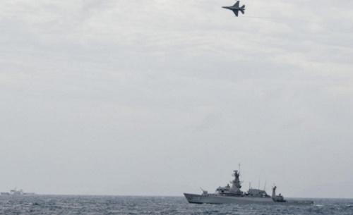 F16_indonesia