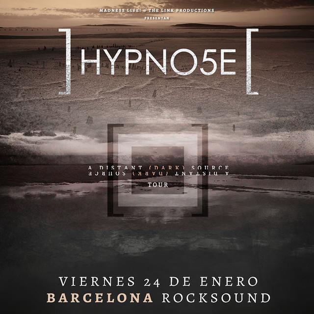 hypno5e-erio
