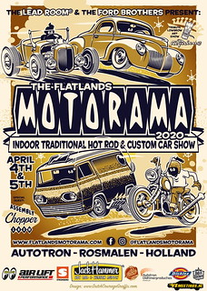motorama2020 | by v8meetings