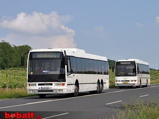 infinitours_lun765_02